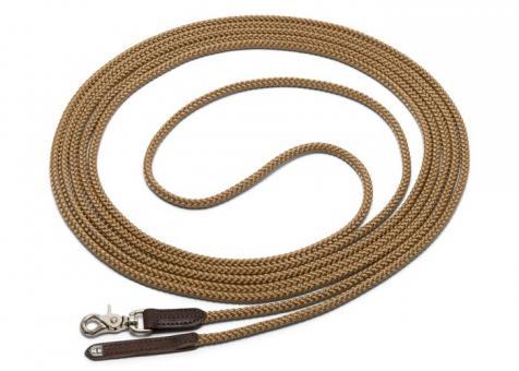 Tauwerk Trust Rope